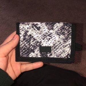 Victoria Secret PINK wallet